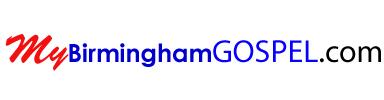 BirminghamGOSPELlogo