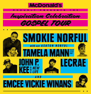 Tamela mann concert dates 2020