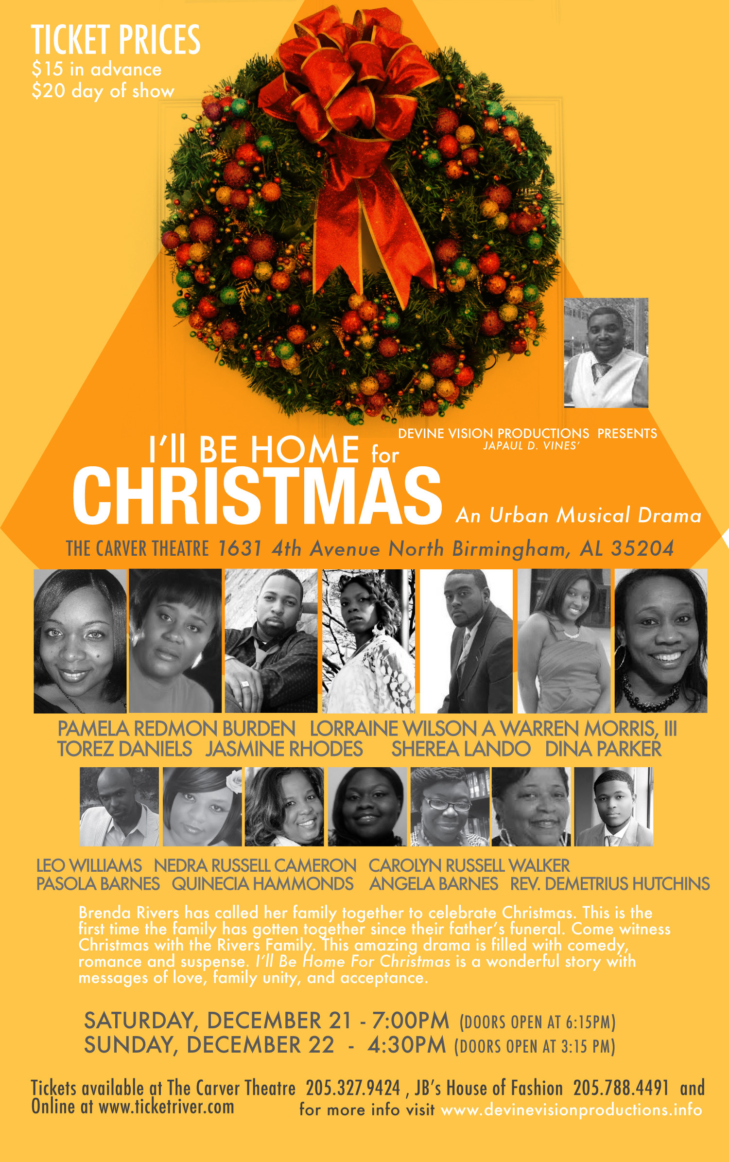 HomeForChristmas2013flyer