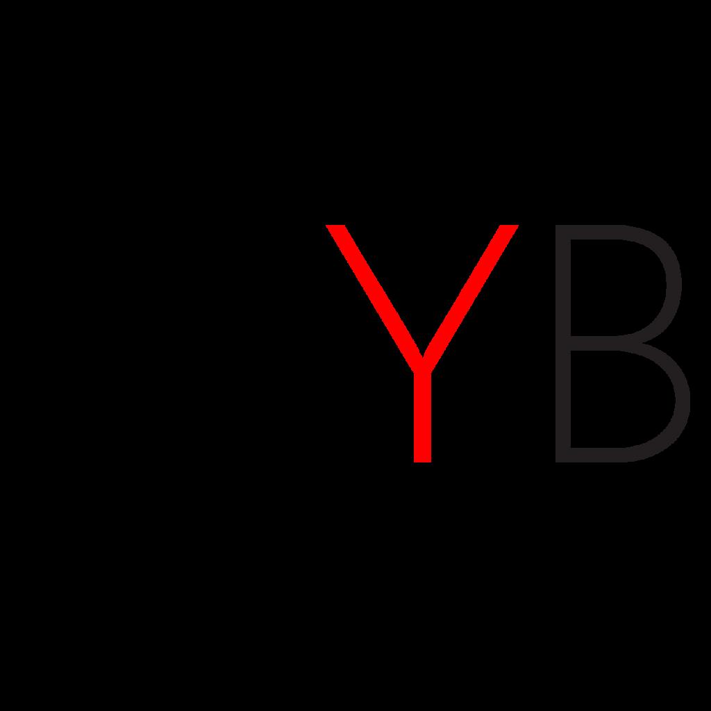 MYBGospel-Thumb-Transparent-01