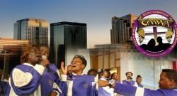 Birmingham Mass Choir