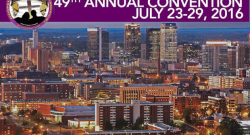 GMWA Birmingham 2016