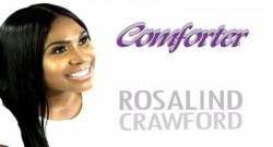 Rosalind Crawford