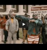 Preacha Boi Video 2016