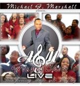 A&M Gospel Choir