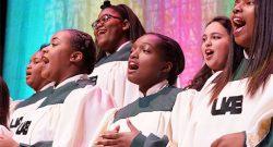uab gospel choir