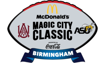 magic city classic gospel