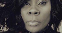 Denita Gibbs - Better Believe It