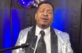 Dr Prince Yelder - Pre Birthday Worship