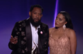 pastor mike jr - stellar awards acceptance speech 2021
